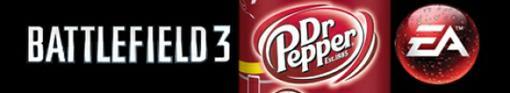Ключи для получения жетонов и одежды бойца от Dr.Pepper для Battlefield 3 можно получить совершенно бесплатно.Предос ... - Изображение 1