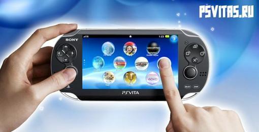 дной из основных тем обсуждения технических характеристик PS Vita стало количество оперативной памяти в устройстве.  ... - Изображение 1