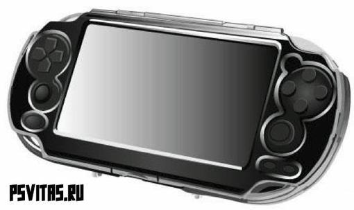Для PSP создано огромное количество всевозможных чехлов и защит для корпуса. И не стоит сомневаться, что выбор аксес ... - Изображение 2
