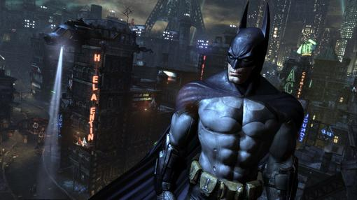 Не успела РС-версия Batman: Arkham City появиться, как геймеры стали рапортовать о проблемах с игрой. Как сообщила с ... - Изображение 1