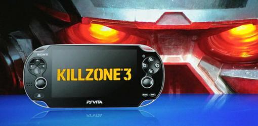 По информации Eurogamer, будущее обновление прошивки PlayStation 3 позволит PS Vita, с помощью функции Remote Play,  ... - Изображение 1