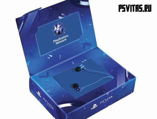 Добавить мотивации к предварительному заказу PS Vita у ряда стран (в число которых пока не входит Россия) Sony решил ... - Изображение 2