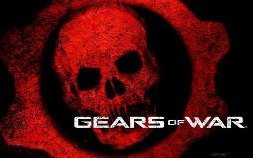 People Can Fly, разработавшая Bulletstorm, вероятно, займется созданием тройного приквела к Gears of War, сообщает р ... - Изображение 1
