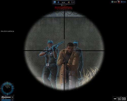 Пока команды судорожно набирают составы и добивают уровни, чтобы получить снайперскую винтовку и подать заявку на ht ... - Изображение 1