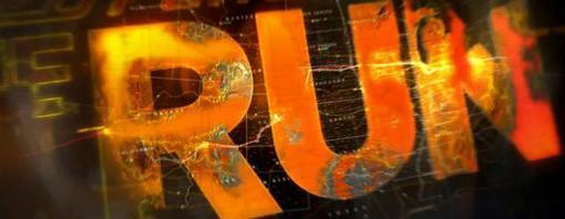 Пост в «Паб» от 25.11.2011 - Изображение 2
