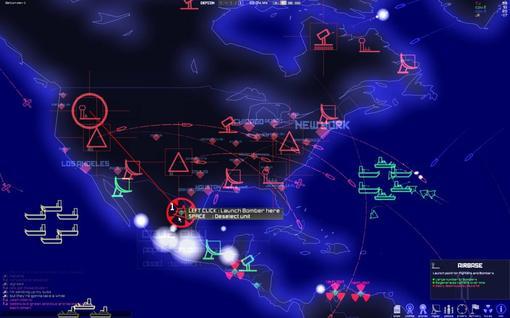 Японская мудрость гласит, что все участвующие  в войне уже её проиграли. И в наше время высоких технологий и ядерног ... - Изображение 3
