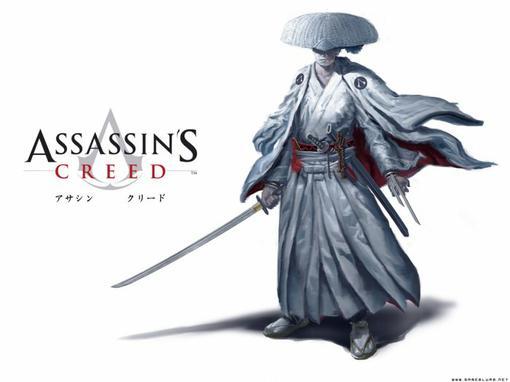 Вокруг Assassins Creed III ходит много слухов, последним из которых стало перенесение места действия в Египет, после ... - Изображение 1