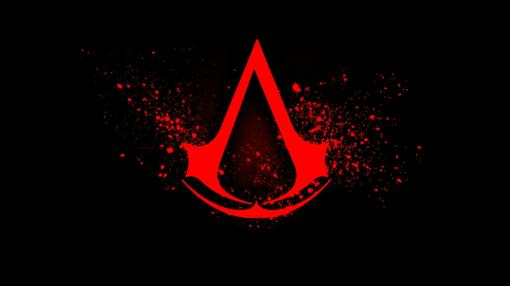 Ubisoft сделала весьма непрозрачный намек на то, что компания готова свернуть производство РС-игр из-за пиратства.   .... - Изображение 1