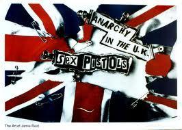 Пост в «Паб» от 27.11.2011 - Изображение 2