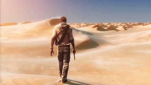 Разработчики Uncharted остались верны своим привычкам и снова выстроили сюжетную линию на реальных персонажах и суще ... - Изображение 2