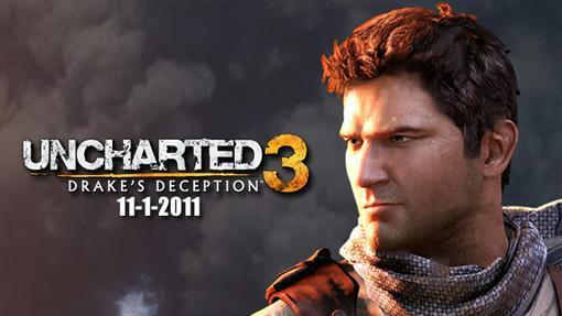 Разработчики Uncharted остались верны своим привычкам и снова выстроили сюжетную линию на реальных персонажах и суще ... - Изображение 3