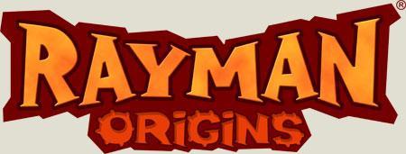 До выхода одной из самых ярких, необычных и ожидаемых игр 2011 года – приключения Rayman Origins – осталось совсем н ... - Изображение 1
