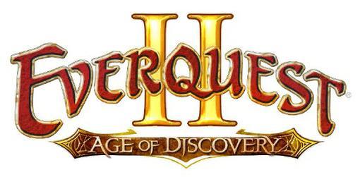 Внимание, жители Эверквест!Дополнение Age of Discovery  не содержит дополнения Destiny of Velious. А в расширенную в ... - Изображение 1