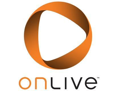 Оказывается, что сервису OnLive как сервису полезно дарить игры. Вот сейчас зашел - ни одной бесплатной акции. И ску ... - Изображение 1