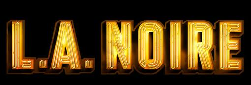 Сегодня я поиграл в L.A. Noire, в целом мне понравилось. Особенно я впечатлился анимацией лиц и жестов.Я замети то ч ... - Изображение 1