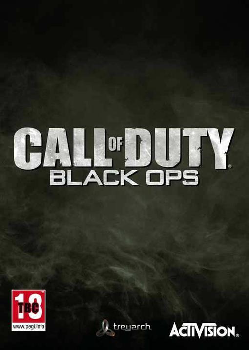 Первым, что я хотел бы обменять это Call of Duty Black OpsМой Steam аккаунт ZakbakternP.S. Жду предложений!!!P.P.S.Е .... - Изображение 1