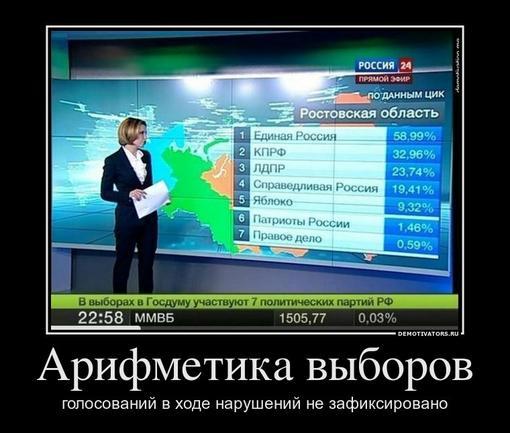 Пост в «Паб» от 05.12.2011 - Изображение 1