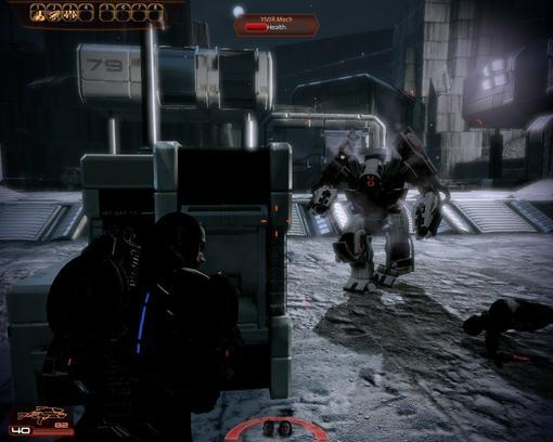 Январь 2010 года обрадовал геймеров множеством ожидаемых реализованных проектов. Ярким завершением месяца стало появ ... - Изображение 3
