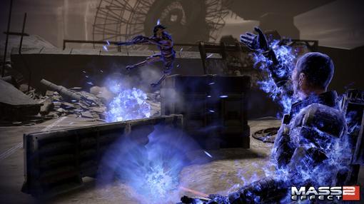 Январь 2010 года обрадовал геймеров множеством ожидаемых реализованных проектов. Ярким завершением месяца стало появ ... - Изображение 1