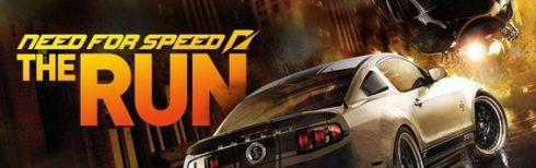 Пребывавшая в длительной стагнации «благодаря» Black Box главная автоаркада от Electronic Arts в прошлом году, казал ... - Изображение 1