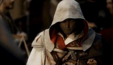 Летом 2008 года Ubisoft приобрела студию Hybride Technologies, специализирующуюся на создании спецэффектов для голли ... - Изображение 2