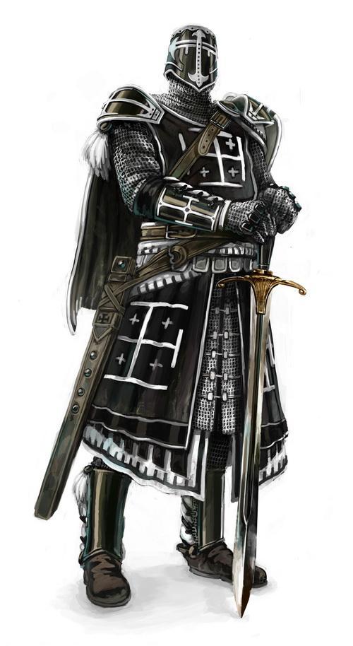 Хотел бы сказать пару слов о последней игре серии Assassins creed, делаю я это не потому что охота, а по гораздо бол ... - Изображение 3