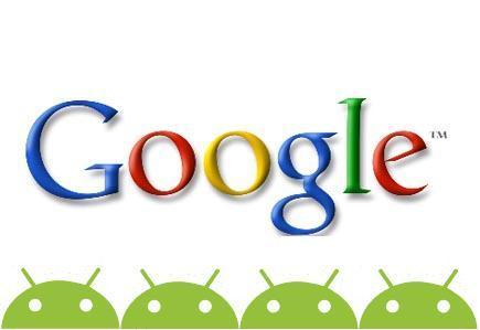 Google празднует важную для себя цифру – 10 000 000 000 скачек приложений с Android маркета.В честь события действуе ... - Изображение 1