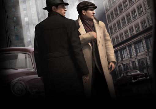 Очень сильно хочется что бы на VGA 2011 анонсировали Mafia 3, как вы думаете будет анонс?, или всё таки придётся жда ... - Изображение 1