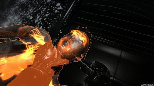 Пост в «Паб» от 11.12.2011 - Изображение 2