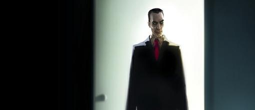 Вот и прошло шоу VGA 2011. Мы нагляделись на рыжеволосую красавицу Фелицию Дэй, Кодзима представил Metal Gear Rising ... - Изображение 1