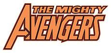 В 2007 году под авторством Брайана Майкла Бендиса и Френка Чо свет увидел комикс Mighty Avengers (Могучие Мстители)  ... - Изображение 1