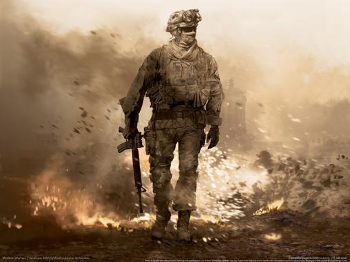 Всем привет! Я хотел бы посвятить этот пост военным событиям которые неудостоились получить игру по своим событиям.С ... - Изображение 1