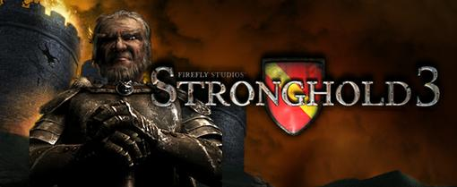 Battlefield 3                     Павшие в путиРазработка наперегонки с MW3 сказалась на технических аспектах игры,  .... - Изображение 2