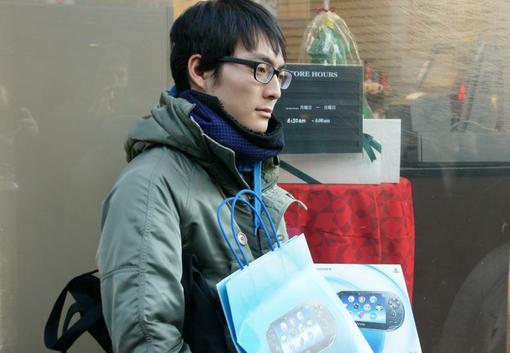Пост в «Паб» от 20.12.2011 - Изображение 2