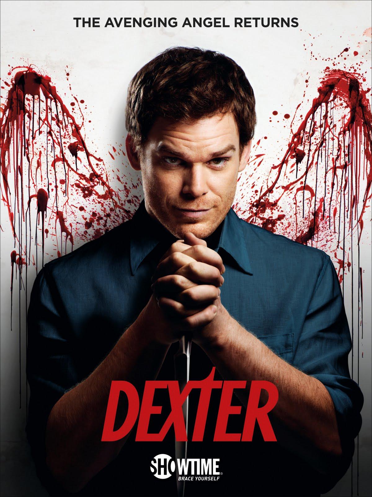 Это был не самый удачный сезон Декстера. Назвать его плохим, слабым или провальным язык не поворачивается, поэтому о ... - Изображение 1