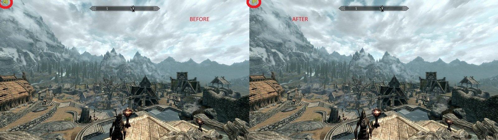 Несколько дней назад моддер под ником Arisu стал распространять свой инструмент для The Elder Scrolls V: Skyrim под  .... - Изображение 1