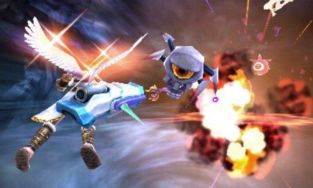 Никаких сюрпризов во время Nintendo Direct так не произошло. Никакие громких анонсов не было, никаких откровений так ... - Изображение 1