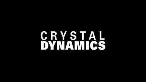 Менеджер сообщества Crystal Dynamics Меган Мари (Meagan Marie) сообщила, что в этом году компания представит новую и ... - Изображение 1