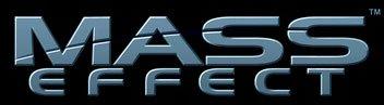 Всем уже давно известны эти персонажы Лиара и Эшли из игры Mass Effect. Но кто же станет его возлюбленной? Этот отве .... - Изображение 1