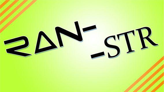 Приветствую Канобувцев!!!Сегодня будет стрим по Resident Evil 4 от коллектива Ran-Str.  С вами будут Тарас Гринзовск ... - Изображение 1