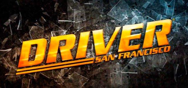 Driver San Francisco - действительно прорыв в серии Driver. Для мне была ностальгия поиграть в неё. Действительно оч ... - Изображение 1