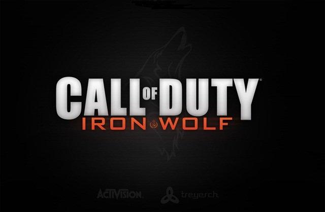 Call of Duty: Modern Warfare 3 если и научила нас чему либо, так это то что Activision прекрасно подходит статус-кво ... - Изображение 2