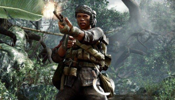 Activision приобрела и зарегистрировала домен Black Ops 2. Сумма сделки не говорится (с сайтом GoDaddy). В начале 20 ... - Изображение 1