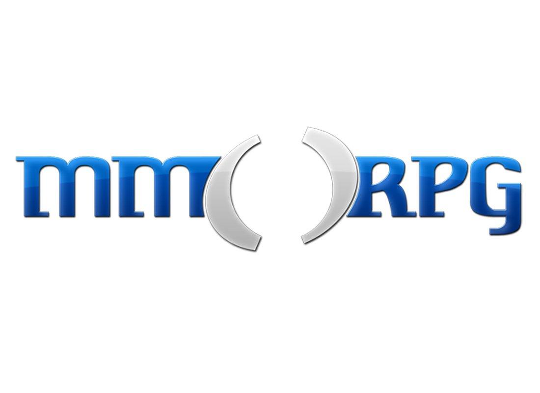 NCSoft — южнокорейская компания, специализирующаяся на онлайн-играх. В России компания NCsoft наиболее известна как  ... - Изображение 2
