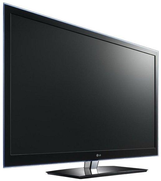 """Победителями становятся:Kaddet получает телевизор LG CINEMA 3D серии LW4500, диагональ 32""""  Nidmesполучает Full HD  ... - Изображение 3"""