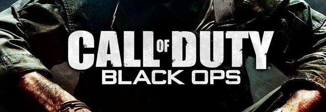 Call of Duty: Modern Warfare 3 если и научила нас чему либо, так это то что Activision прекрасно подходит статус-кво ... - Изображение 1