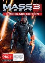 Как известно, оформив предзаказы на Mass Effect 3 в различных магазинах, можно получить определенные бонусные внутри ... - Изображение 1