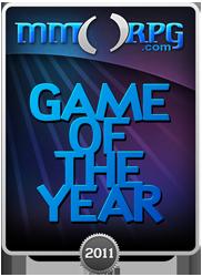 По Восточному календарю, 2011 год – год зайца, а для многих игроков ушедший год запомнится как год RIFT! Яркий релиз ... - Изображение 1