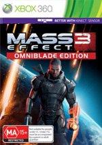 Как известно, оформив предзаказы на Mass Effect 3 в различных магазинах, можно получить определенные бонусные внутри ... - Изображение 2