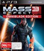 Как известно, оформив предзаказы на Mass Effect 3 в различных магазинах, можно получить определенные бонусные внутри ... - Изображение 3